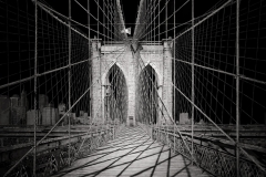 Brooklyn-Bridge-100x100cm