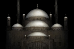 Cairo-Mohamed-Ali-100x100cm