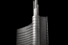 Cesar-Pelli-Milano100x70cm
