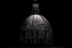 Cupola-roma100x100-libro-small