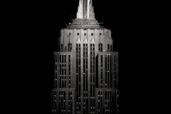 Empire-State-bldg-NY-100x70
