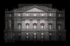 Teatro-della-Scala