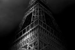 Tour-Eiffel-100x70cm-2010