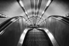 LB London Underground