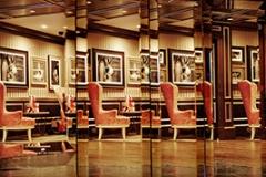 LB Mirrors London