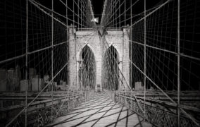 Brooklyn-Bridge-100x100cm-1